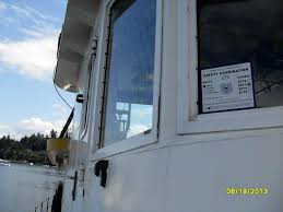 model bow coastal tug for sale 100 coastal tug live aboard tug 100 coastal tug live aboard tug for sale