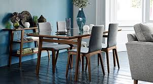 Marks And Spencer Dining Room Furniture Conran Home Furniture M S