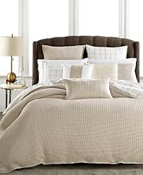 Hotel Comforters For Sale Duvet Covers Macy U0027s
