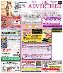 price chopper thanksgiving dinner to go advertiser south 012612 by capital region weekly newspapers issuu