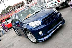toyota rav4 racing wtk when 2006 rav4 foreign used coming out trinituner com