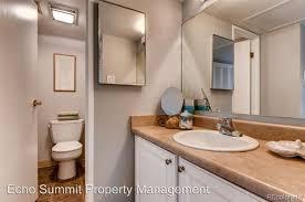 777 Best Architecture Bathroom Images by 777 Washington St Denver Co 80203 Rentals Denver Co