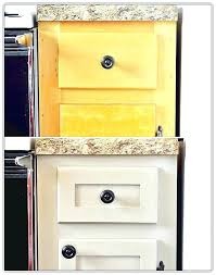 diy reface kitchen cabinets kitchen cabinet refacing diy snaphaven com