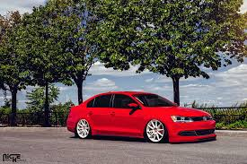 modified volkswagen jetta volkswagen jetta essen m146 gallery mht wheels inc