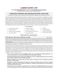 how to write a good persuasive essay yahoo answers cv templates