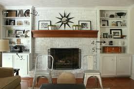 family room makeover neutral family room makeover progress erin spain