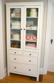 Ikea Bathroom Storage Cabinets Bathroom Storage Ikea Probeta Info
