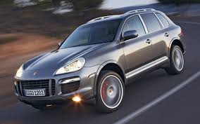 porsche cayenne turbo s 2007 porsche cayenne turbo 2007 wallpapers and hd images car pixel