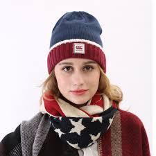 American Flag Beanie Cheap White Beanie Hat Find White Beanie Hat Deals On Line At