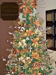 Dollar Tree Christmas Items - christmas best dollar tree christmas ideas on pinterest store