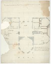 monticello second floor plan new york historical society spring 2017 exhibitions at the new