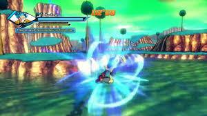 dragon ball xenoverse mods hulk super saiyan blue goku amv