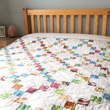 20 best quilt patterns images on pinterest jelly roll quilt