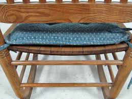 outdoor rocking chairs cracker barrel inspirations home