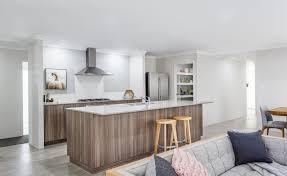 Kitchen Design Hamilton Hamilton Celebration Homes
