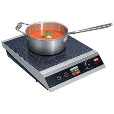 Induction Cooktop Power Irng Pc1 36 Rapide Cuisine High Power Induction Cooktop Range