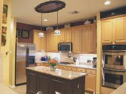 kitchen fresh kitchen cabinets honolulu home decor color trends