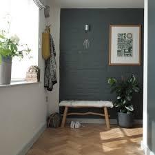 interiors ashgreen creative hallway