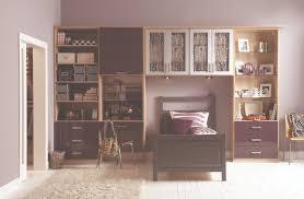 wall unit storage
