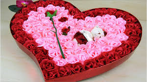 Valentines Day Flowers Amazon Com Valentines Day Flowers Appstore For Android