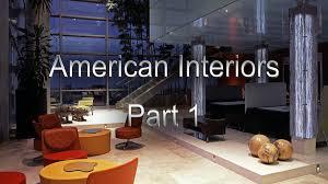 interior design creative american interiors nice home design