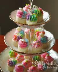 cheap cakes inspirational wedding cake bakery near me icets info