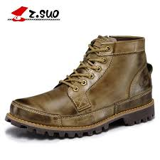 wholesale z suo s boots and the quality of the boots