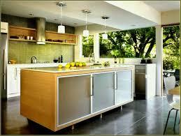 ikea kitchen cabinet doors online kitchen planner plan your own in d ikea bathroom design