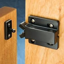 Cabinet Door Locks Latches Magnetic Cabinet Door Locks Magnetic Door Catch Magnet Cabinet
