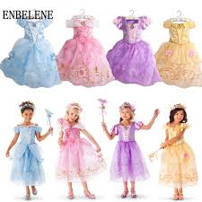 Belle Halloween Costume Kids Compare Prices Ball Cinderella Shopping Buy Price