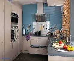 meuble tv cuisine meuble tv design proche cuisine aménagée luxe impressionnant