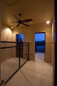 Dog Daycare Floor Plans by Best 20 Indoor Dog Houses Ideas On Pinterest Cool Dog Houses