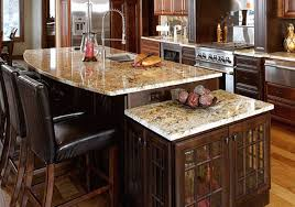 multi level kitchen island slab cabinets kitchen back to back base cabinets multilevel