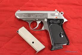 interarms walther ppk 380 for sale