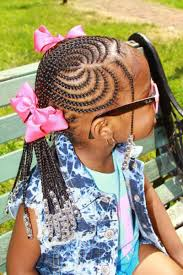 hairby minklittle braids n beads hairbyminklittle black hair information