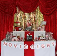 64 best birthday party images on pinterest birthday party ideas