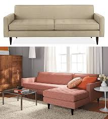 Room And Board Metro Sofa Grayson Sofa Room And Board Sofa Nrtradiant