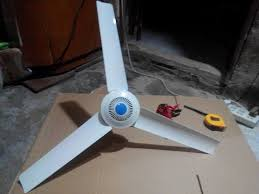 Solar Ceiling Fans by 700mm 12v Dc Ceiling Fan Solar Ceiling Fan High Quality Ceiling