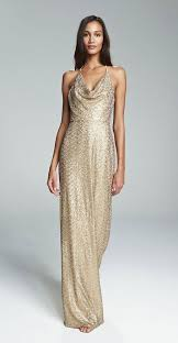 gold bridesmaid dresses gold bridesmaid dresses to shop now