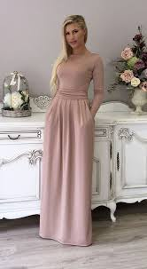 best 25 long sleeve dresses ideas on pinterest long dresses