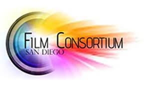 Seeking Pilot Script Call Archives Consortium San Diego