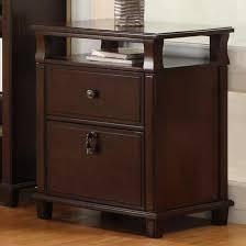 locking file cabinet walmart locking file cabinet costco 4 file cabinets locking file cabinet