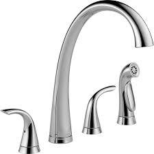 Ikea Kitchen Faucets 28 Delta Kitchen Sink Faucet Shop Delta Savile Stainless 1