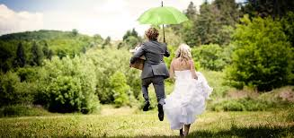 Wedding Venues In Upstate Ny Elope In Upstate New York Intimate Weddings In Cooperstown