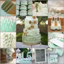 mint green wedding mint green wedding theme weddings in marbella spain white