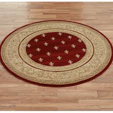 Round Rugs 8 Ft by Floors U0026 Rugs Awesome Round Area Rugs For Flooring Interior Decor