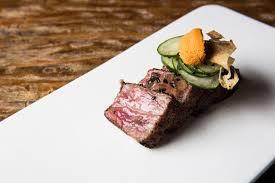 week end cuisine on top weekend ร านน าน งประจำเด อนธ นวาคมน s fitness