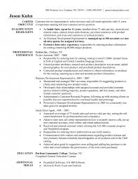 Data Entry Clerk Resume Custom Thesis Statement Writing Services For Cheap