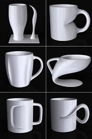 design coffee mug coffee mugs by jerome olivet for the home pinterest coffee
