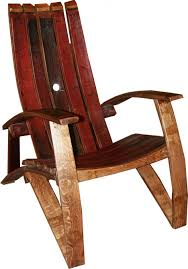 Wooden Armchair Design Ideas Decoration Ideas Stunning Home Interior Decoration With Frank